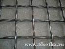 сетка сложно-рифленая от 40 до 100 диаметр проволоки 8,0 и 10 мм